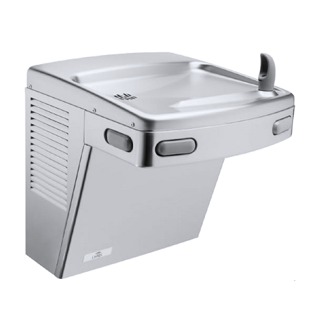 Oasis P8ACY Wall Mounted Water Fountain (Barrier Free)